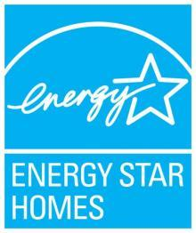 Energy Star Homes